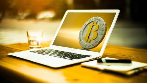 ständige Aktualisierungen bei Bitcoin Evolution